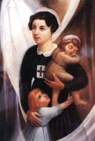 https://upload.wikimedia.org/wikipedia/commons/f/f7/Saint_Elizabeth_Ann_Seton_%281774_-_1821%29.gif